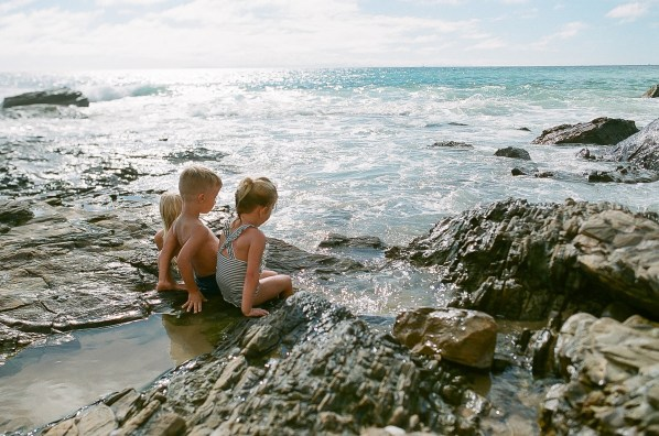 Beach Buddies | Crystal Cove On Film | thoughtsbybrandi.com-33