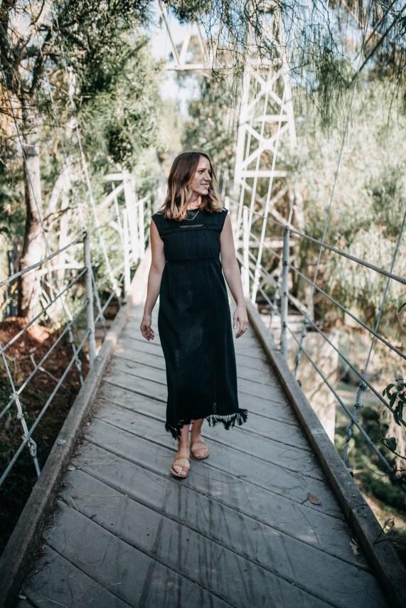 Budget Friendly Spring Dresses | thoughtsbybrandi.com