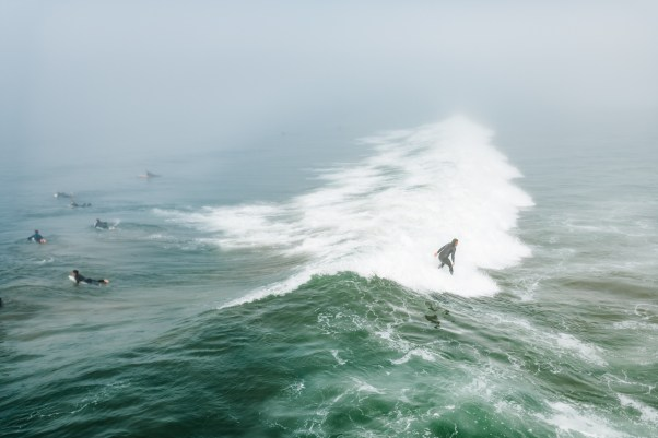 PISMO BEACH   PERSONAL PHOTOGRAPHY PROJECT   STILL LIFE AND THEN SOME   TRAVEL PHOTOGRAPHY   PISMO BEACH CALIFORNIA