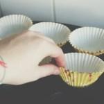 Cupcakes Recipe Food Health