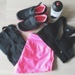 Workout Health Blogilates Apps