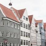 Copenhagen Must Do's Travel Traveling