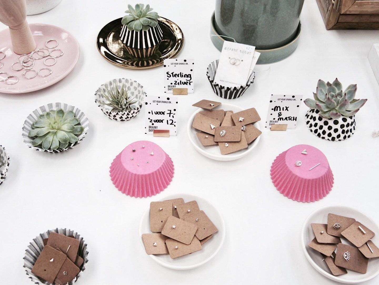 Flavourites Event Utrecht