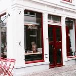 Bar Lokaal Leiden Hotspot Travel