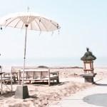 B.E.A.C.H. Noordwijk Beach Club Hotspot Travel Food