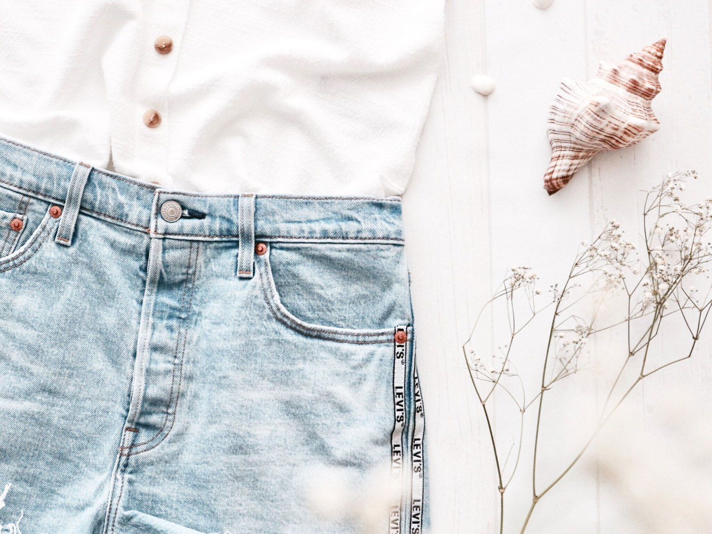 Craving Summer: All Day, Every Day   Fashion Faves: Summer