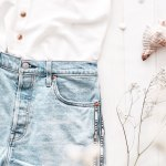 Fashion Faves Summer Levi's 501 Shorts Sandals Dresses