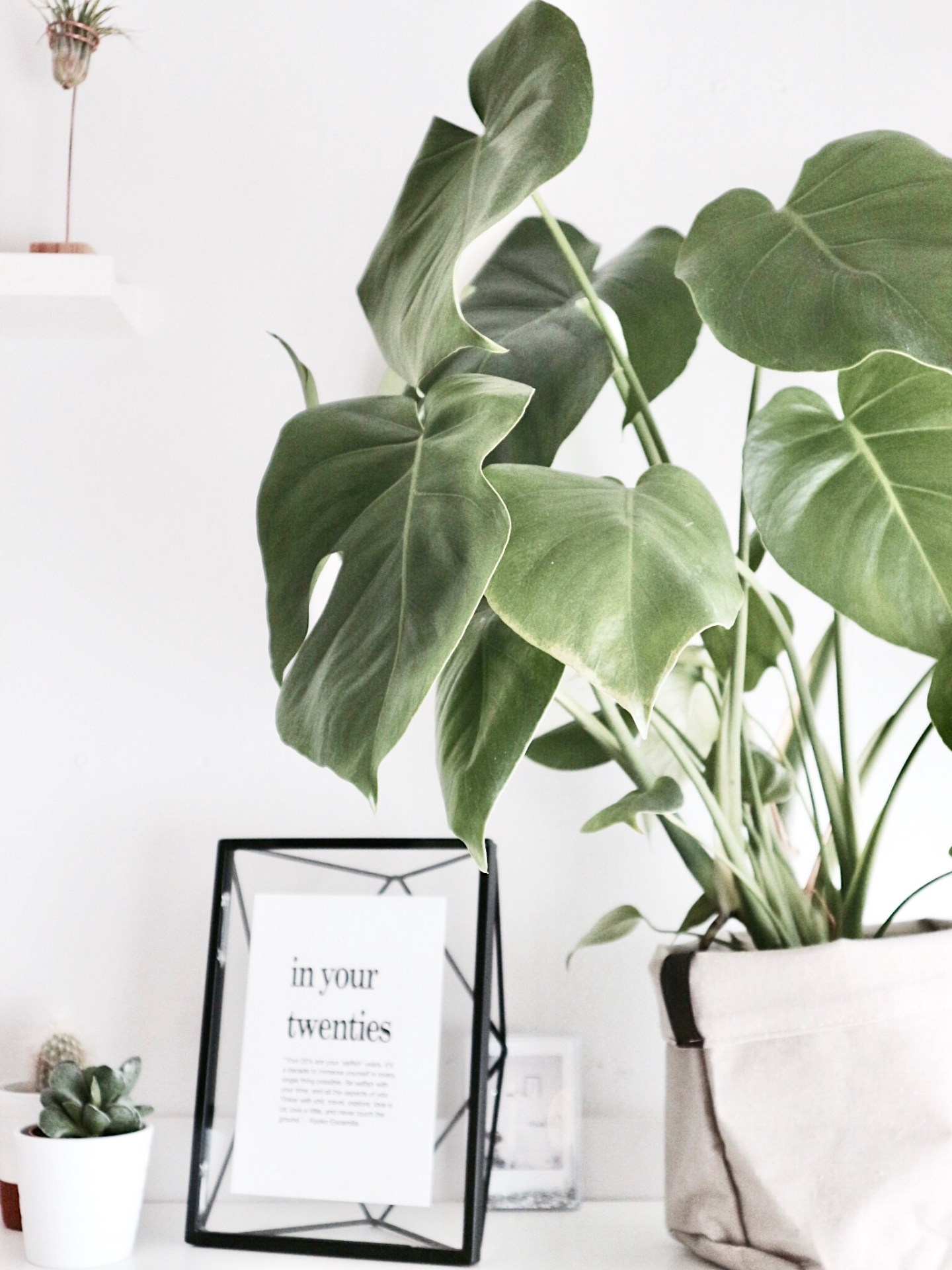 Small Interior Changes For The Ultimate Summer Vibes   Interior Inspiration