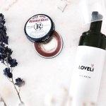 Beauty Essentials Skincare Makeup