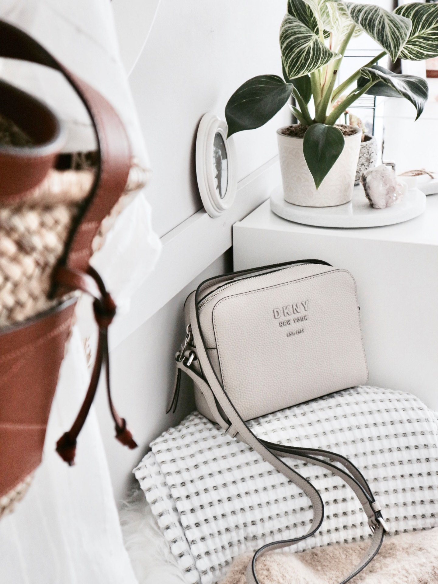 Handbags Are A Girls Best Friend | Must Have Bags