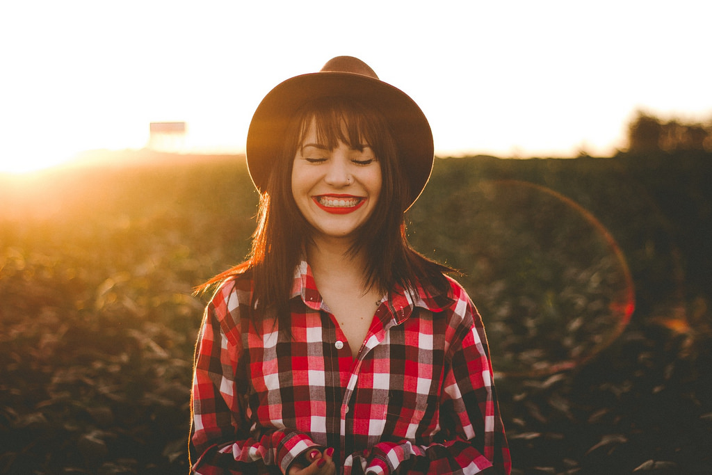 Six Skills That Will Increase Your Happiness