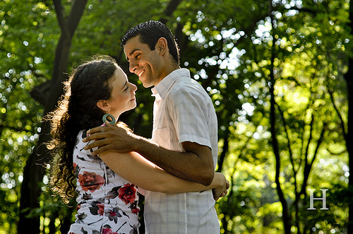 Relationships – nurture them for contentment