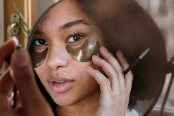 How You Can Enhance Your Skin Care Routine