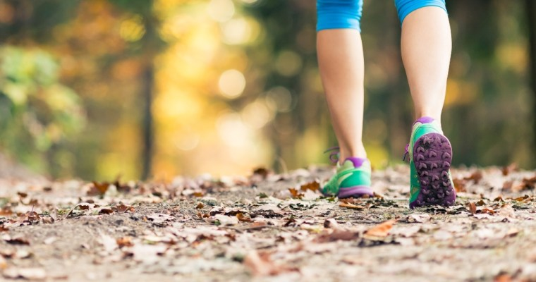 5 Great Ways to Improve Your Health This Fall