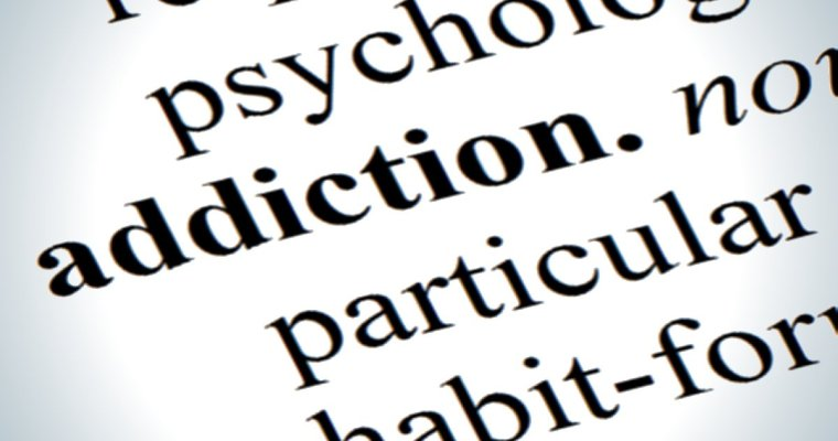 Taking steps to avoid and beat addiction