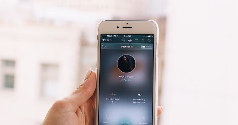 Top 10 mental health apps endorsed by mental health expert