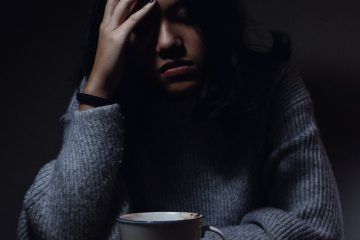 People in employment and younger generation worst affected by COVID-19 psychological distress
