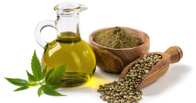 All About Arthritis: Everything That You Should Know About CBD Oil and Arthritis Relief