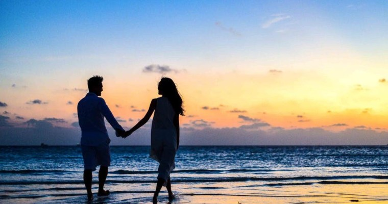 Counseling for Couples: When is the Right Time to Get Help