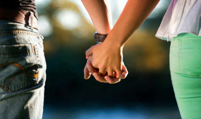 5 Top tips for dating men successfully