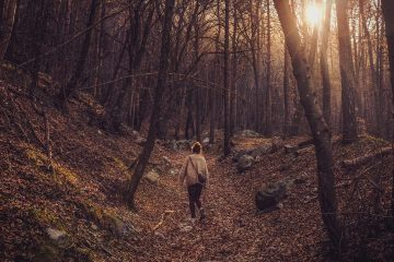7 Hidden Ways You May Be Sabotaging Your Own Mental Wellbeing