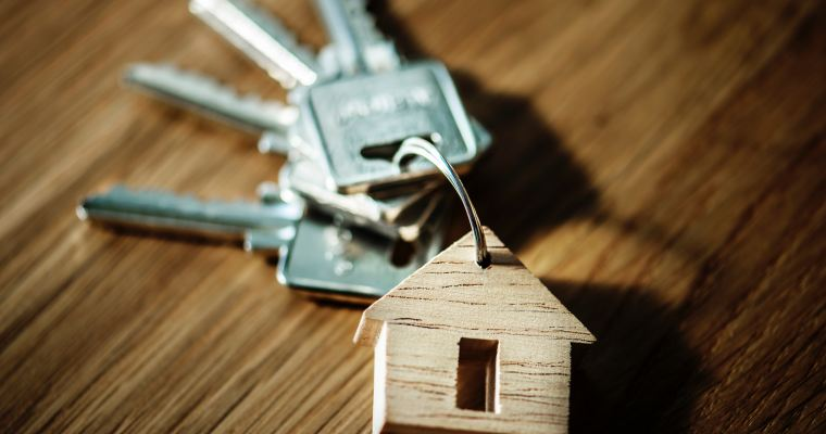 What to do if you are facing a foreclosure