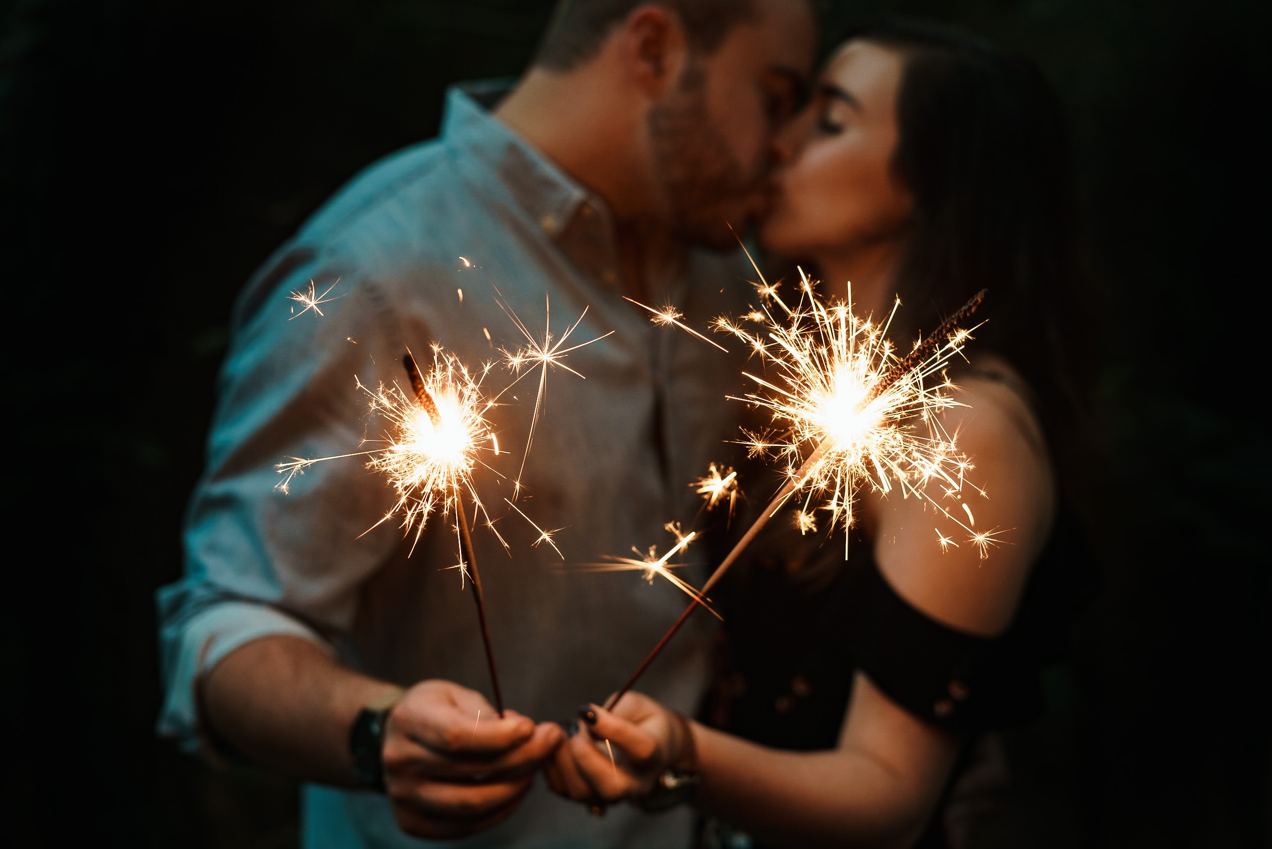 Reviving Your Relationship When Things Get Dull