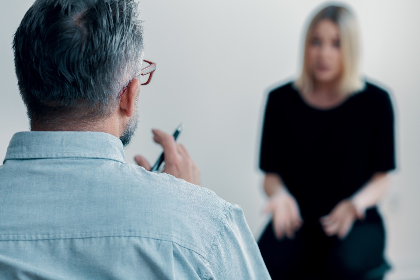 Know Your Options: The Different Substance Abuse Treatment Plans