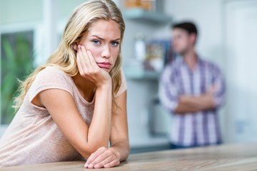 Legal Separation vs Divorce: What's the Difference in Georgia?