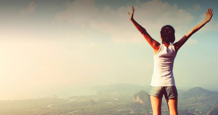 Common beliefs you can choose to let go