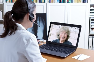 Telehealth vs Telemedicine: What's the Difference?