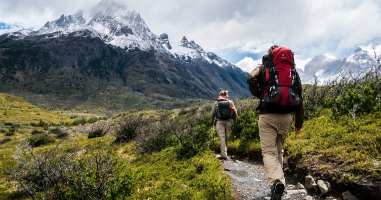 Protected: Strut with Style on the Trail: How to Dress Right  for Winter Hiking