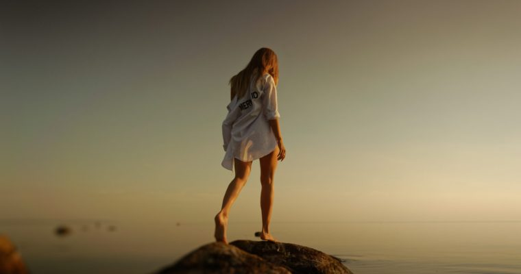 How to treat Avoidant Personality Disorder
