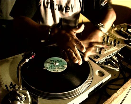 Top Motivational Hip Hop Songs