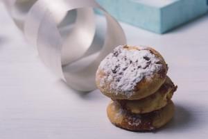 ホワイトデー お返し クッキー
