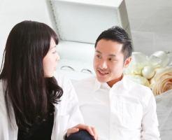 結婚式 準備するものリスト