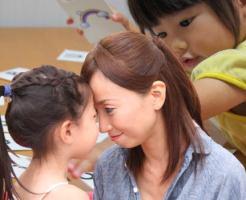 幼稚園児 習い事 英語 必要
