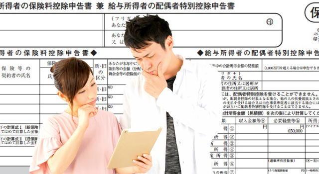 配偶者控除 150万 社会保険