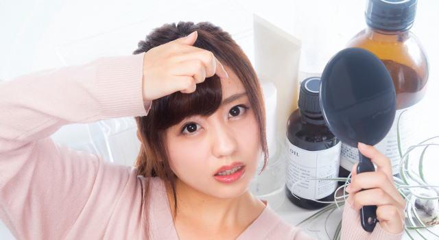 ニキビ肌 化粧水 手作り 1