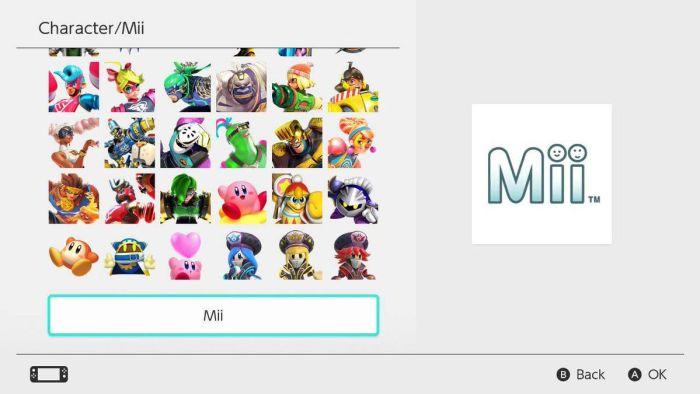 Nintendo Switch Actualización 5.0.jpg