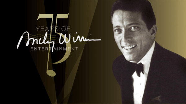 75-years-of-andy-williams-entertainment