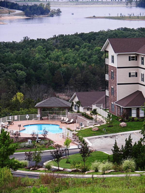 entrance-view