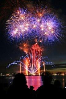 branson-4th-of-july-fireworks