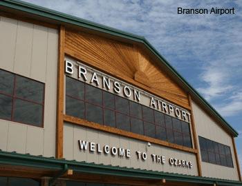 branson-airport