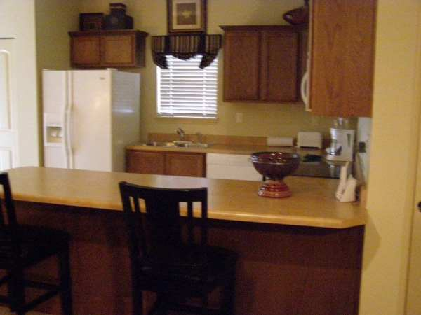 1-bedroom-condos-branson-kitchen