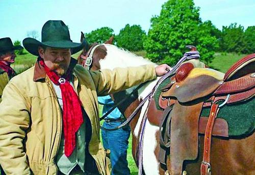 branson-horse-riding