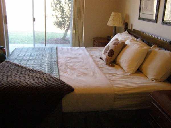 4-bedroom-branson-condo