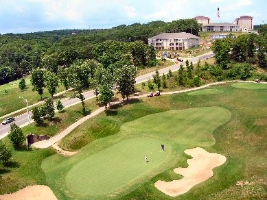 branson-golf-course