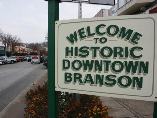 historic-downtown-branson-mo