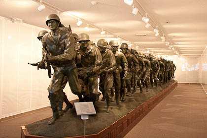 branson-veterans-museum